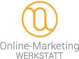 Online Marketing WERKSTATT